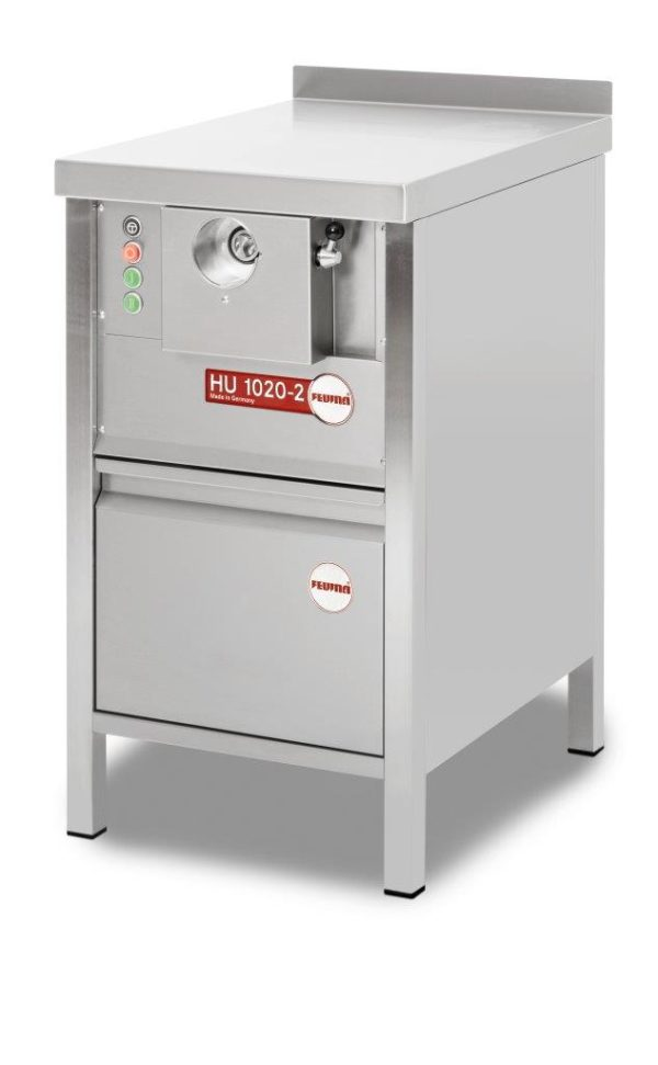 Univerzalni kuhinjski stroj Feuma HU 1020-2