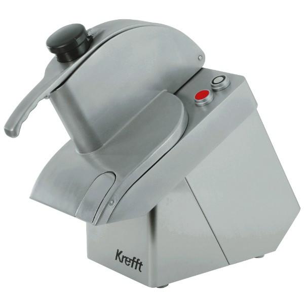 Stroj za rezanje povrća Krefft