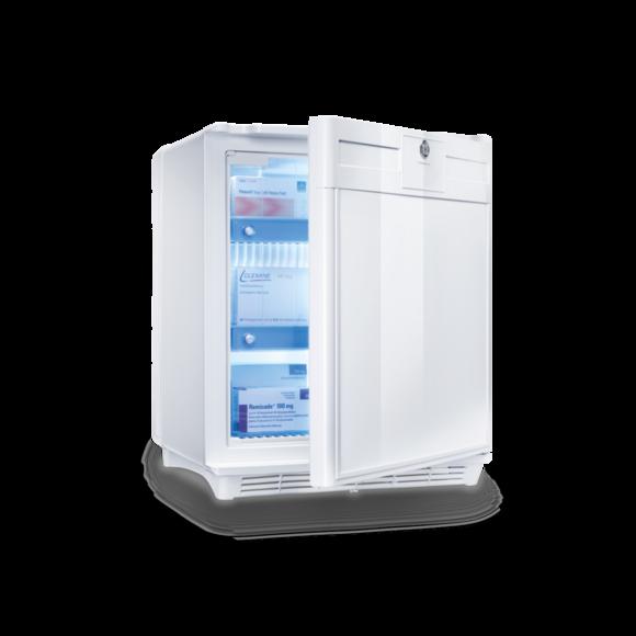 Medicinski hladilnik Dometic DS 601 H