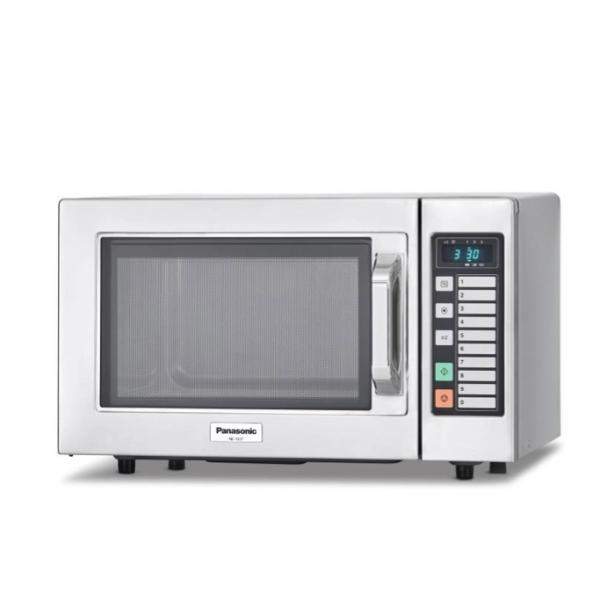 Mikrovalovna peč Panasonic