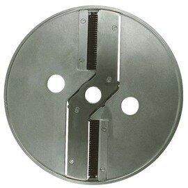 Nož za rezanje trakov 2x2 mm Krefft