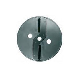Nož za rezanje valovitih rezin BS nastavljiv od 0-10 mm