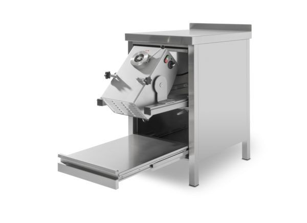 Univerzalni kuhinjski stroj Feuma Supra 6e