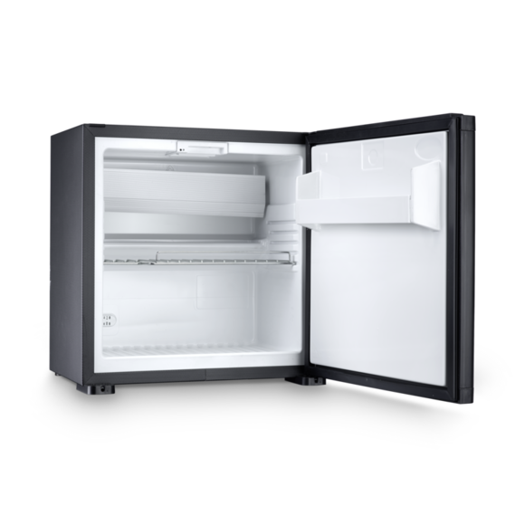 Minibar hladilnik Dometic